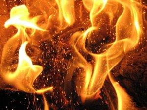 Фото: За добу на Полтавщині від вогню постраждали чотири людини