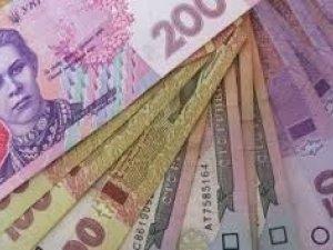 Фото: Полтавська міліція відкрила рахунок для пожертв на потреби АТО
