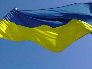 Фото: Президент закликав всіх українців вивісити синьо-жовті прапори