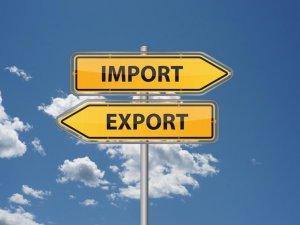 Фото: У першій половині року Полтавщина найбільше торгувала із Росією і Китаєм