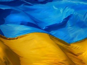 Фото: З нагоди Дня Незалежності України у Полтаві бійцям АТО вручатимуть нагороди