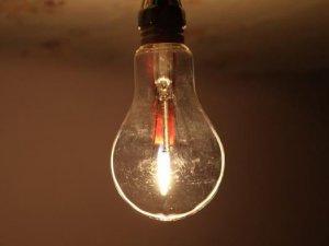 Фото: У Полтавському районі вимикатимуть електроенергію