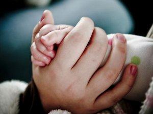 Фото: Грошову допомогу малозабезпеченим сім'ям даватимуть від народження дитини