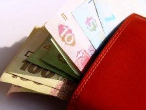 Фото: Мінімальну зарплату і прожитковий мінімум пообіцяли підвищити вже з 1 вересня