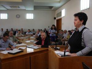 Фото: Найбільше боргів по зарплатах на Полтавщині в агропромисловому секторі
