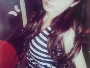 Фото: У Полтаві безвісти зникла  дівчина