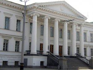 Фото: Полтавська міська рада – єдина в Україні не каже, хто з депутатів прогулює сесії