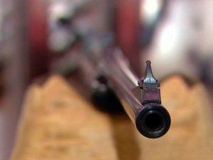 Фото: Міліція Полтавщини: «браїлківський стрілок» має проблеми з психікою