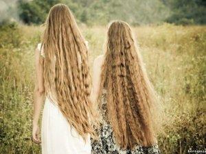Фото: У Миргороді жінки з довгим волоссям змагатимуться у конкурі