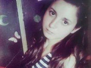 Фото: У Полтаві зникла 21-річна дівчина