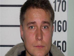 Фото: Міліція розшукує зниклого жителя Диканьки, який скоїв злочин