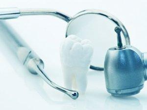 Фото: У зону АТО з Полтавщини вирушить бригада стоматологів-волонтерів