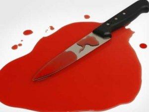 Фото: У Глобинському районі дружина вбила чоловіка