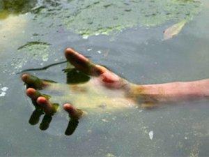 Фото: На Полтавщині у річці  знайшли тіло 60-річного зниклого чоловіка