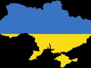 Фото: В Україні розроблять карту енергоефективності регіонів