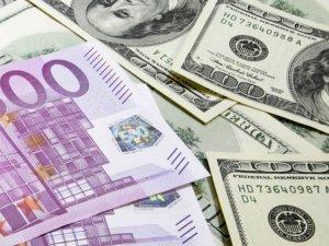 Фото: В Україні дешевшає валюта