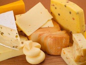 Фото: Полтавщині нікуди експортувати сир – влада шукатиме підтримки в держави