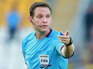 Фото: «Чорноморець» та «Ворсклу» розсудить арбітр УЄФА