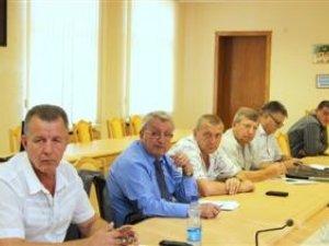 Фото: На відпочинок для атовців полтавська влада може виділити 2 мільйони