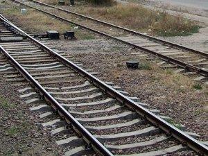 Фото: На Полтавщині чоловік потрапив під потяг та втратив стопу