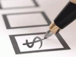 Фото: Міліція Полтави зареєструвала заяви на двох кандидатів у мери