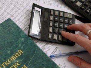 Фото: Полтавська прокуратура займається директором товариства, яке не сплатило 3,5 мільйона податку