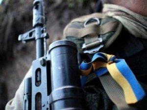 Фото: У школах відзначать День захисника України