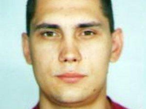 Фото: Розшукують полтавця, який на смерть збив людину