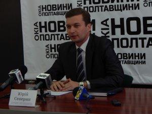 Фото: На Полтавщині  другий етап виборів  можливий у Кременчуці та Полтаві