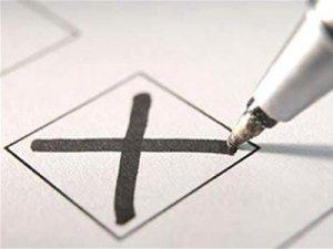 Фото: У Полтаві розповіли про право голосу атошників та переселенців у день місцевих виборів