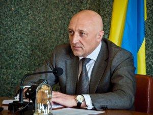Фото: Кременчуцький військовий ліцей може отримати нового керівника