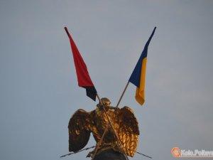 Фото: Квартири в подарунок, ДТП з фурами, мітинг проти видобутку газу: огляд подій у Полтаві за тиждень