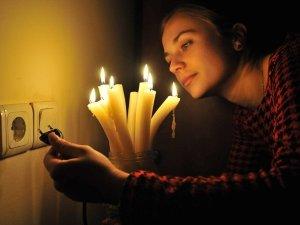 Фото: У Полтавському районі вимикатимуть світло
