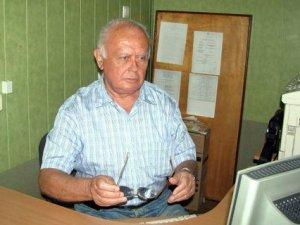 Фото: Росія почала судити полтавського «шпигуна-пенсіонера»