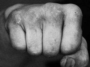 Фото: На Полтавщині чоловіка забили до смерті за те, що вступився за продавця