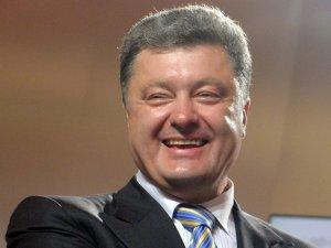 Фото: Полтавські журналісти написали листа Порошенку