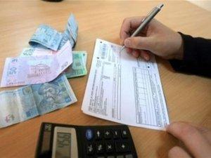 Фото: Кабмін вніс зміни до порядку надання субсидій
