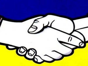 Фото: На Полтавщині створять центри допомоги учасникам АТО