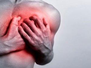 Фото: На Полтавщині впроваджують нові стандарти діагностики та лікування внутрішніх хвороб