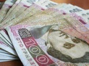 Фото: Полтавські підприємці отримують компенсацію за мобілізованих працівників