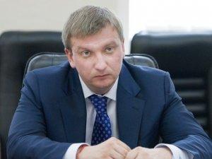 Фото: У Полтаві можна потрапити на прийом  до міністра юстиції України