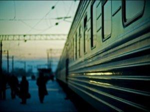 Фото: З 25 жовтня поїзди курсуватимуть за зимовим часом