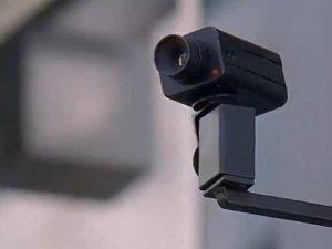 Безпечний Миргород: в курортному місті почали встановлювати камери спостереження