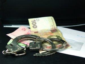 Фото: Чиновника полтавського міськвиконкому підозрюють у зловживанні владою