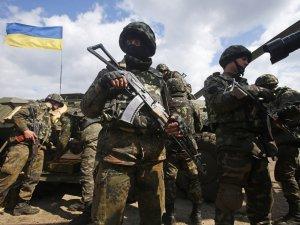 Фото: Влада Полтави виділить бійцям АТО 60 тисяч гривень