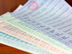 ЦВК виділила кошти для передруку бюлетенів у Полтаві