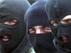 Фото: Четверо на одного: у Пирятинському районі напали на пенсіонера