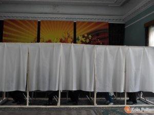 Фото: У МВС розповіли, де в Україні наймасовіше підкуповують виборців: Полтавщина серед лідерів