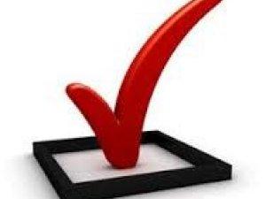 Фото: На Полтавщині зареєстрували уже 50 заяв про порушення виборчого процесу