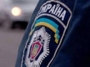 Фото: На Полтавщині зафіксовано 78 заяв про можливі порушення під час голосування